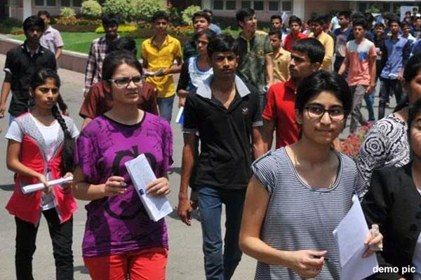 iit delhi will hold special open house for girls who pass jee