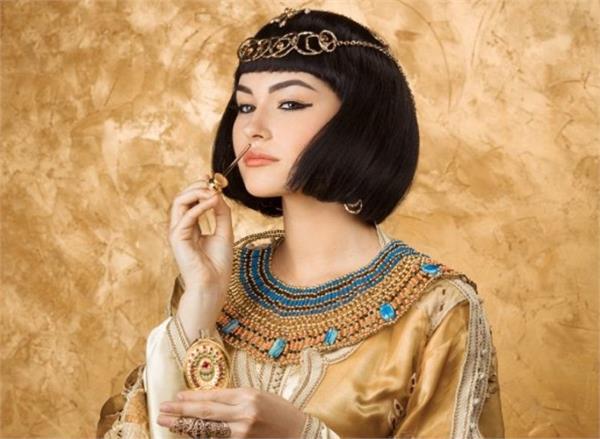 मिस्त्र महिलाओं की 'जवां स्किन' का राज है सदियों पुराने Beauty टिप्स