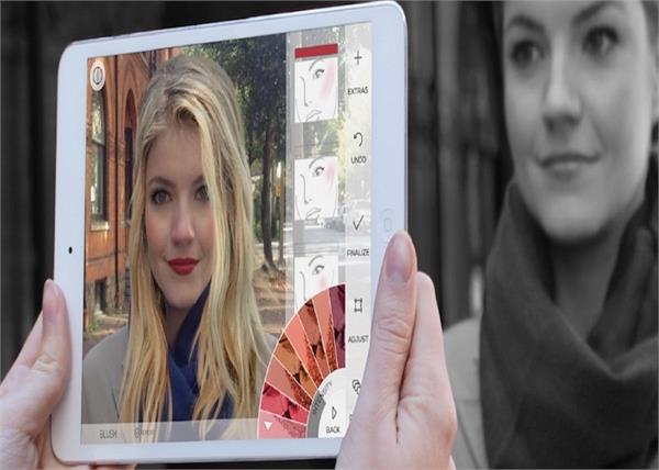 यूट्यूब में शामिल होगा ऑगुमेंटेंड फीचर, रिव्यू के साथ महिलाएं टेस्ट करेंगी ब्यूटी प्रोडेक्ट