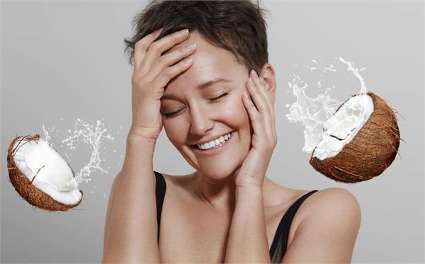 Summer Tips: गर्मियों में चेहरा धोने के लिए इस्तेमाल करें यह 1 चीज, खिली-खिली रहेगी स्किन