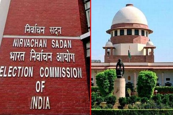 supreme court gujarat rajya sabha congress amit shah