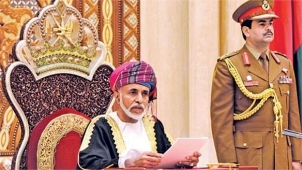 royal pardon to 17 indians serving sentences in oman