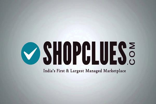 the possibility of the acquisition of snapdeal s rival shopchlues the formula