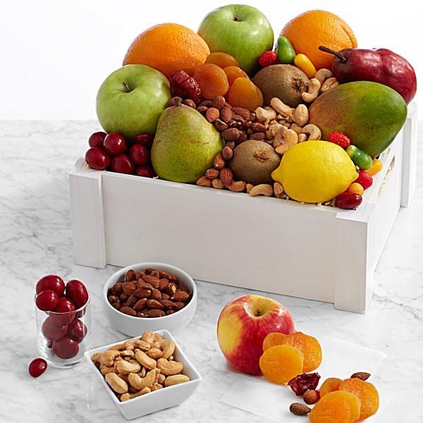 खून की कमी से परेशान लोग करें इन फलों का सेवन, जल्द होगा फायदा