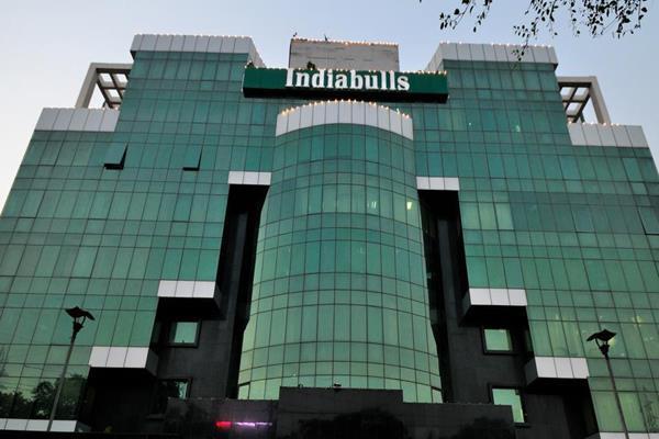 indiabulls housing finance lakshmi vilas bank merger gets cci nod