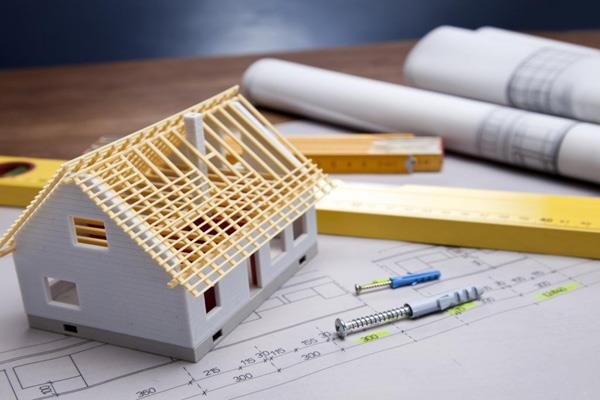 home buyers can get gifts in budget