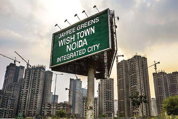 jaypee infratech insolvency nclat says banks can vote against nbcc proposal