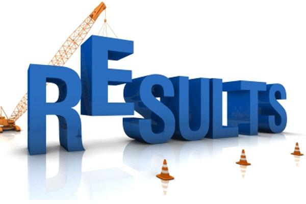 bhu chs set 2019 the result of chs set released such check result