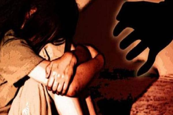 mp 2 consecutive rape case in 2 days after death