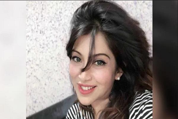 attack on women journalist in delhi