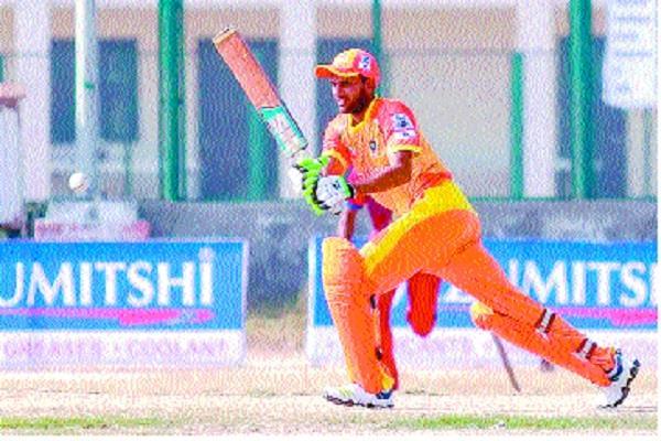 india s divyang cricket team
