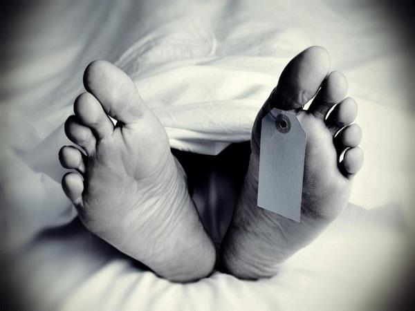 ludhiana woman dies due to breathlessness in rohtang