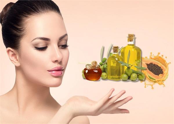 Glowing Skin: पपीते और शहद से लाएं डेड स्किन में चमक, जानिए हर स्किन के लिए बेस्ट पैक