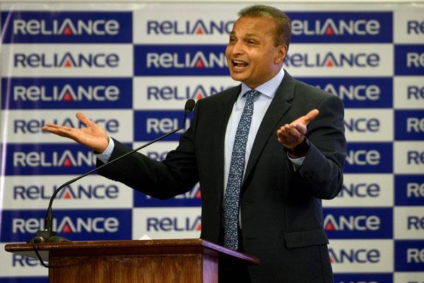 anil ambani claims to have repaid rs 35 000 cr in past 14 months