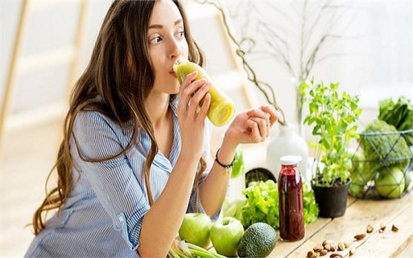 कम करना है वजन तो जाने दिन में कितनी बार खाएं खाना