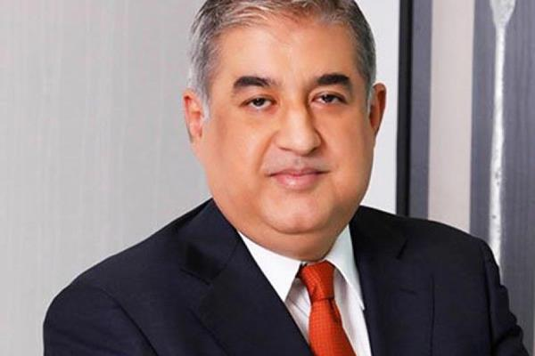 videocon case deepak kochhar s brother granted court permission to go abroad