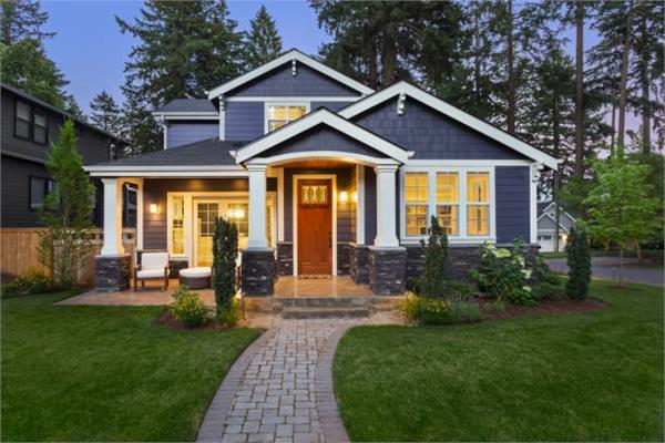 Vastu Tips: घर बनाते समय जरूर रखें इन 5 बातों का ध्यान