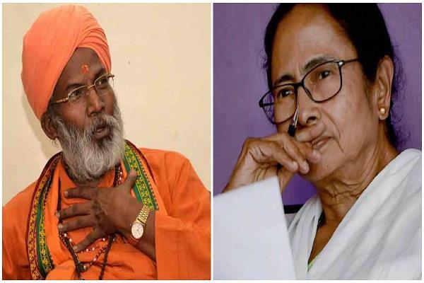 sakshi maharaj controversial statement