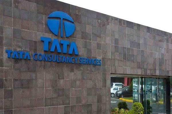 market capitalization of six top 10 companies of sensex up 34250 crores