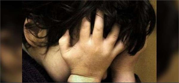 with teens 4 young people did gang rape