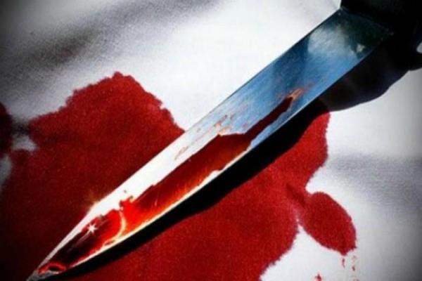 boyfriend murdered to girlfriend