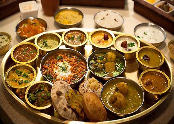 भारत में थाली खाकर जाती है 15.73 लाख लोगों की जान, जानिए वजह