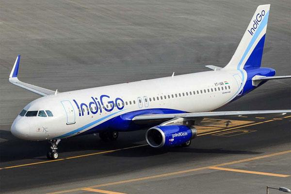 indigo s summer sale started today can make travel in just rs 999