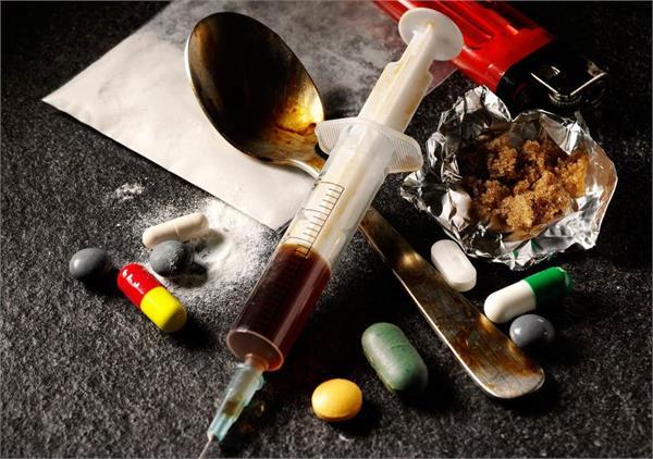 Against Drug Abuse Day : नशा छोड़ने में मदद करेंगे ये 9 घरेलू नुस्खे
