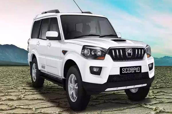 mahindra to increase price for personal range of vehicles from july 1