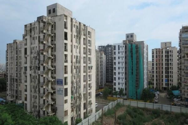 dda big relief to those buying commercial property