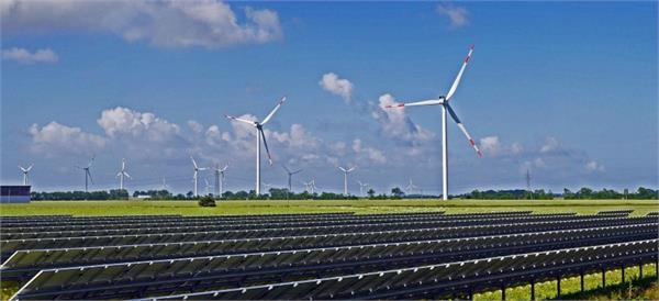 subsidy free green power may be closer than you think in germany