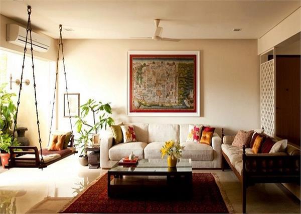 Vastu Rules: घर की सुख-शांति बिगाड़ देंगी वास्तु से जुड़ी ये 8 गलतियां