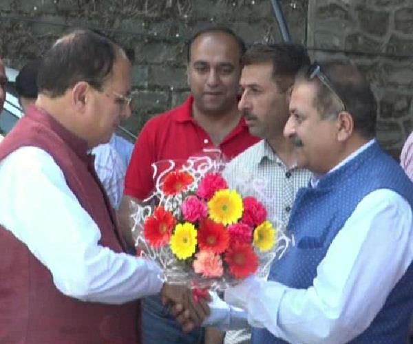 organizing heritage tour in shimla to attract tourists