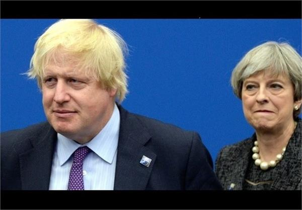 list to replace uk leader may grows to 12