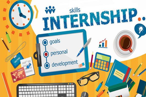 internships 2019 internship opportunity for freshers in this company
