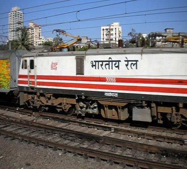railway ministry preparing to give contract to private companies