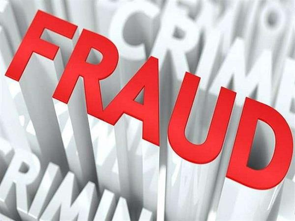 14 55 lakh frauds against canadian visa