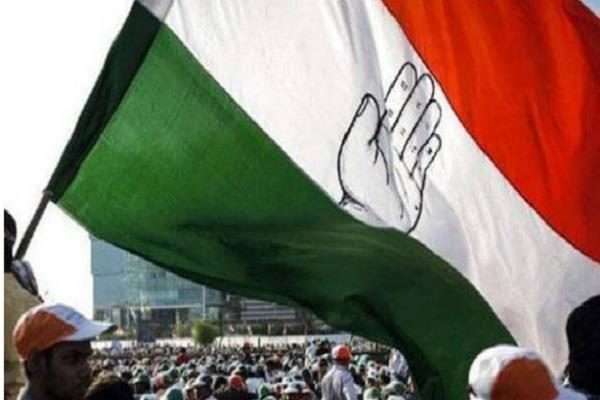ramniwas rawat and surendra chaudhary resign