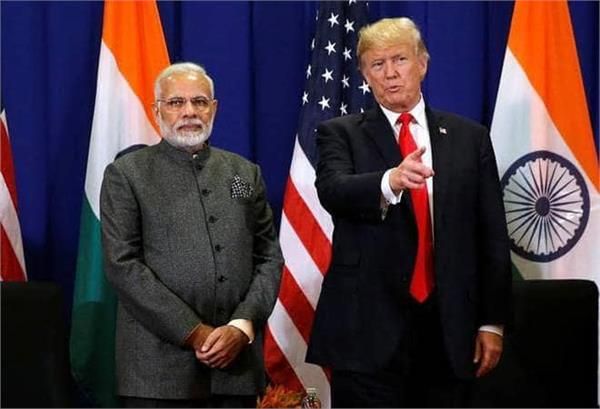 us terminates preferential trade status for india under gsp