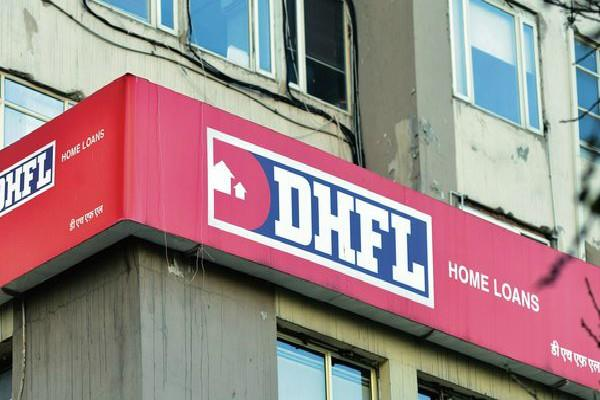 dhfl promoters expected to get rs 6 900 crore from stake sale