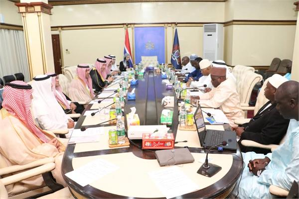 oic change their stand on kashmir conflict
