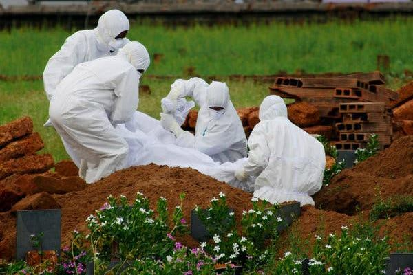 high alert in karnataka in view of spread of nipah virus in kerala