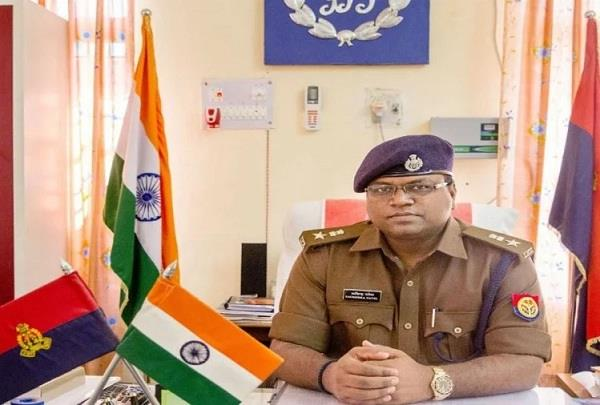 ips officer transfer canceled