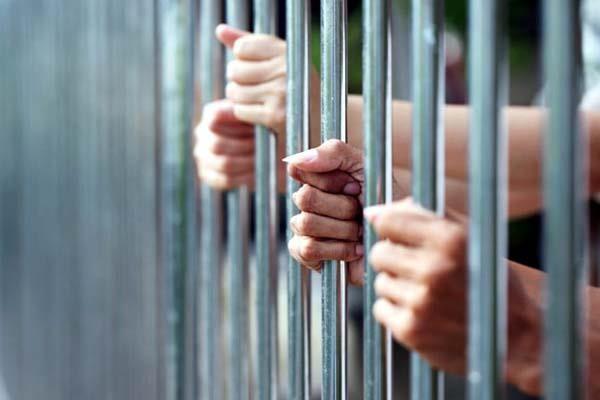 jail hawalati fir