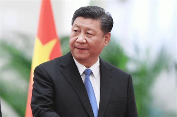 china issues us travel warning citing crime