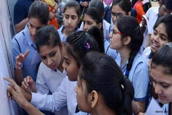 cbse 2019 re evaluation and re verification results