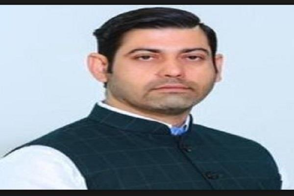 new development in chaudhary murder case big disclosure