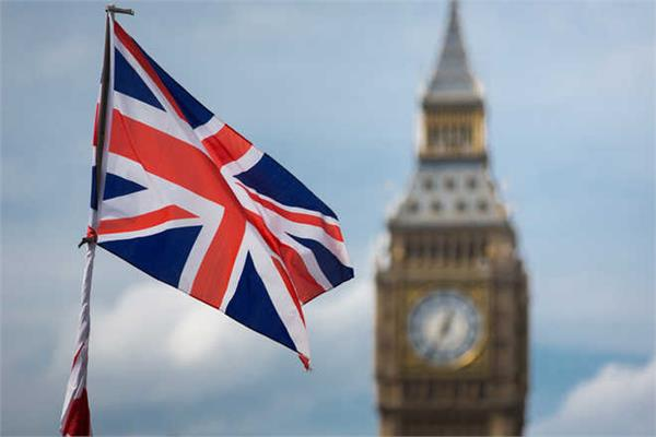 windrush scam hundreds of indians being deprived of uk citizenship