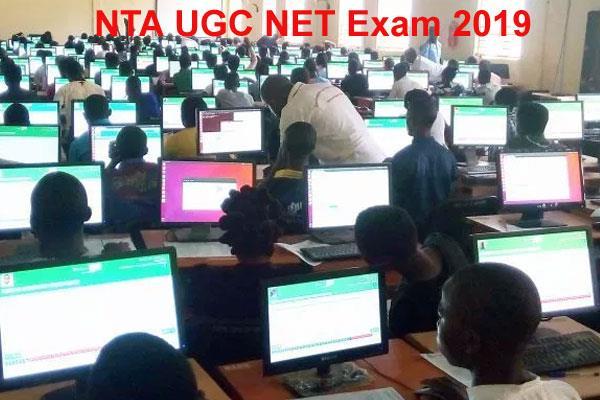 nta ugc net 2019 ugc net exams begin toady know full details