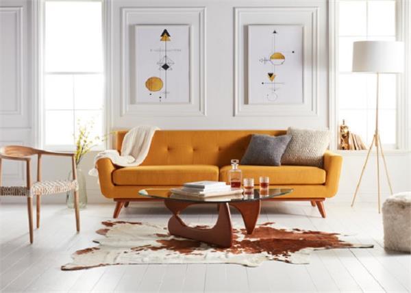 फर्नीचर से भी जुड़ी है कारोबार की तरक्की, जानिए कैसा इंटीरियर है घर के लिए शुभ?